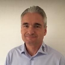 Jens Buus1.JPG
