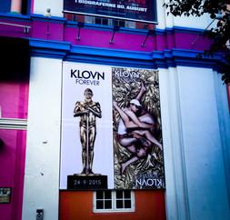 Palads biografen