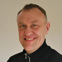 Jesper_Sørensen.jpg