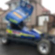 motorsport-graphics.jpg