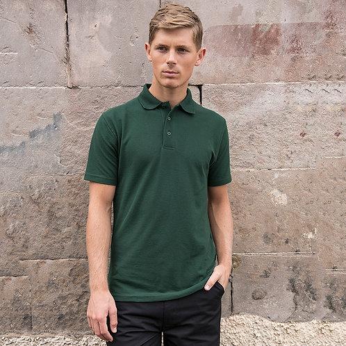 ProRTX Workwear Offer