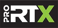PRO-RTX.jpg