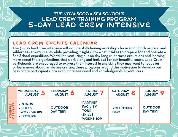 5-day schedule.jpg