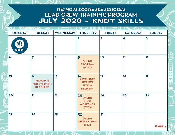 LC July Calendar.jpg