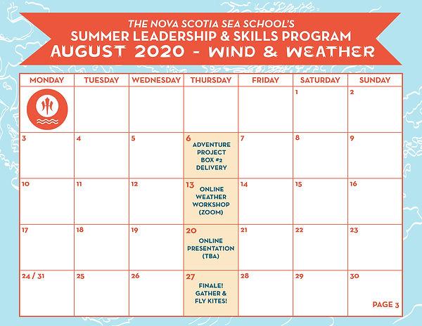 SLSP August Calendar.jpg