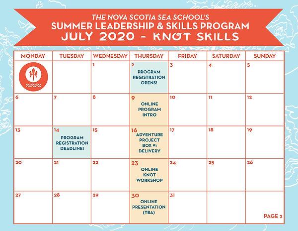SLSP July Calendar.jpg