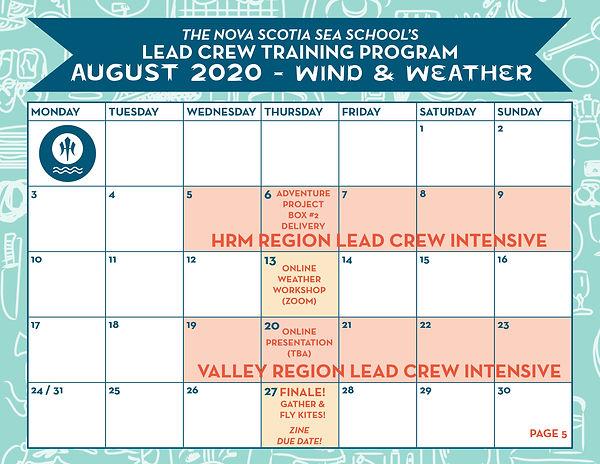 LC August Calendar.jpg