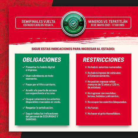 Obligaciones_restricciones.jpeg