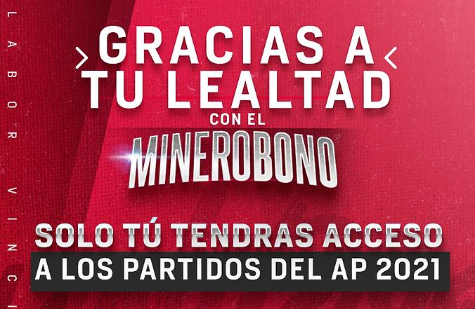 banner_gracias.png