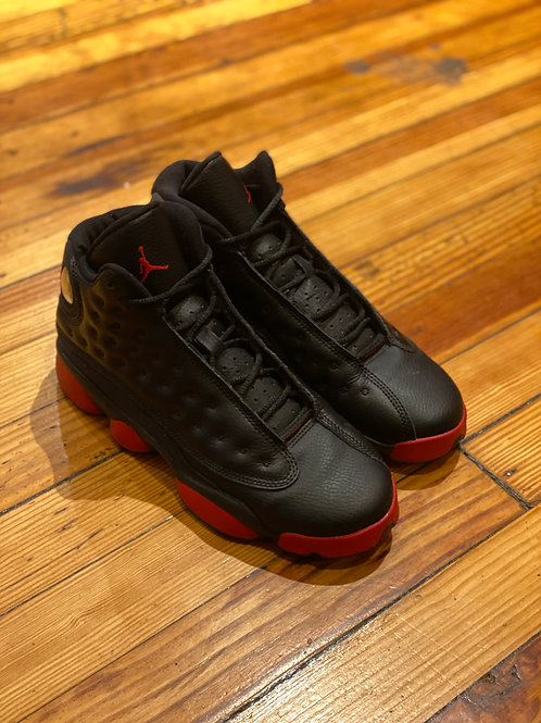 "Air Jordan 13 Retro ""Dirty Bred"""