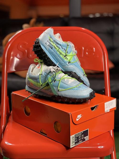 Nike OW Waffle Racer