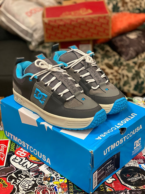 Utmost x DC Lynx Sneakers