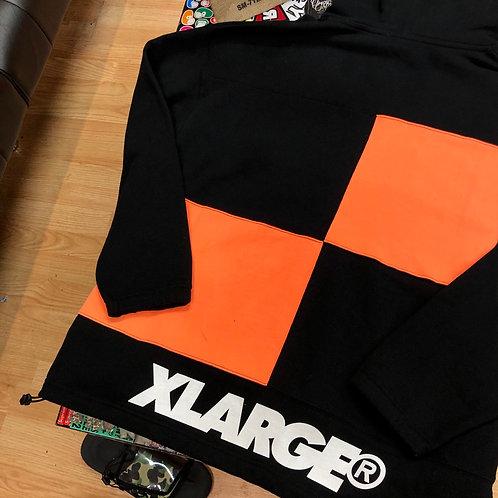 XLarge Hoodie