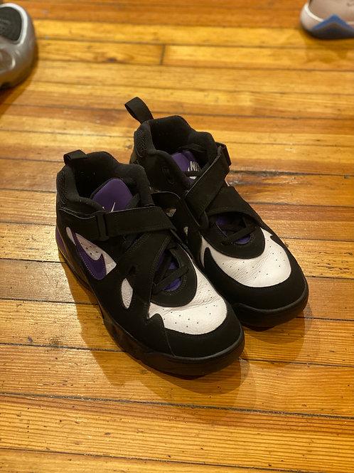 Nike Charles Barkley