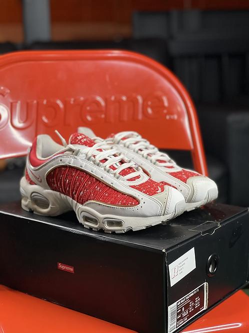 "Nike Supreme ""Tailwind"""