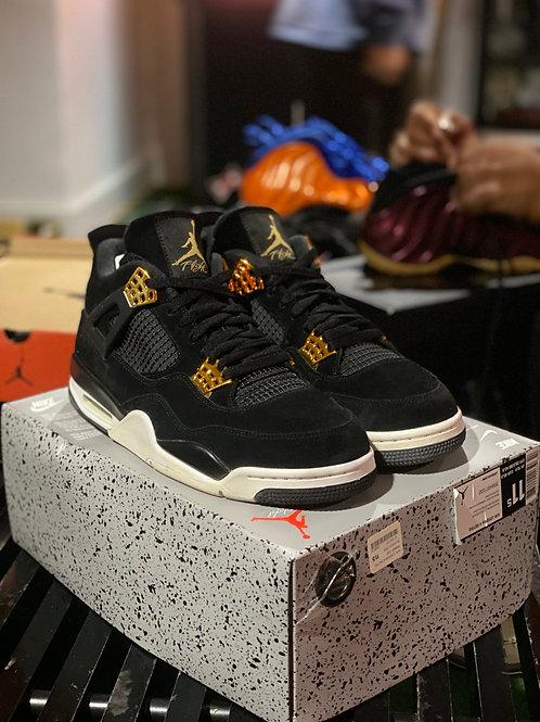 Air Jordan 1 Royalty