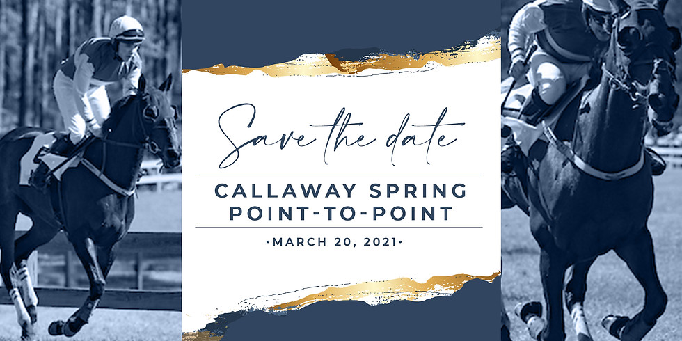 Callaway Point-to-Point