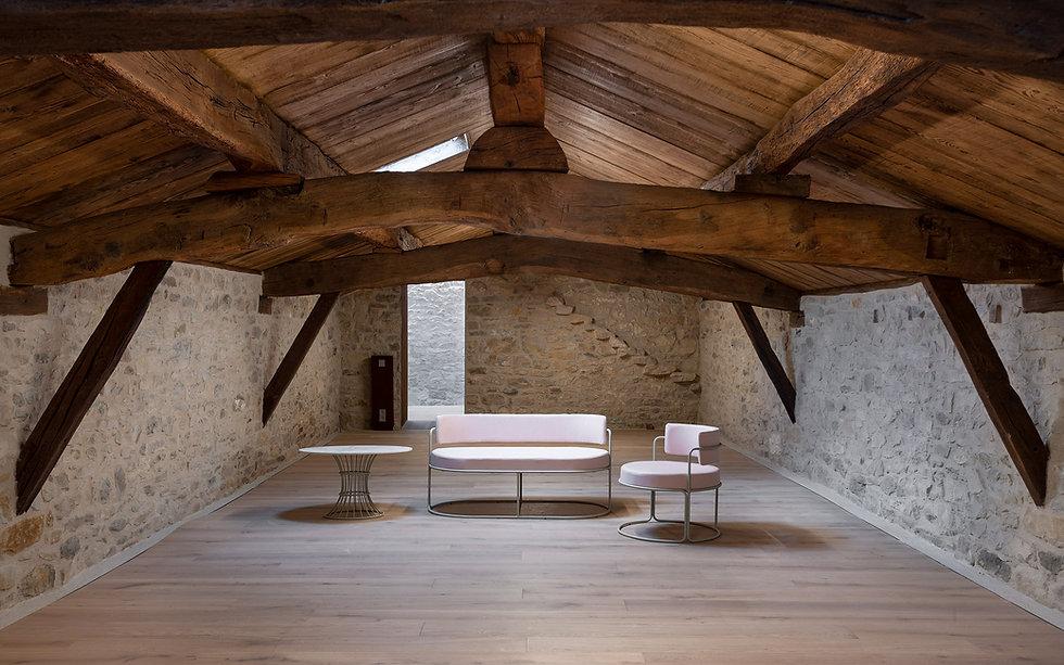 PARADISO sofa, poltrona and BOLONIA table.jpg