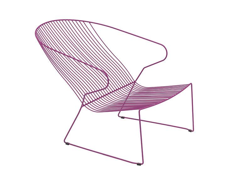 Bolonia Lounge Chair