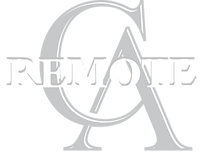 CA-REMOTE medium,.png