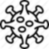 IMG_D083F9523BE6-1 2.jpeg