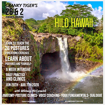 Waterfall hilo Insta.png