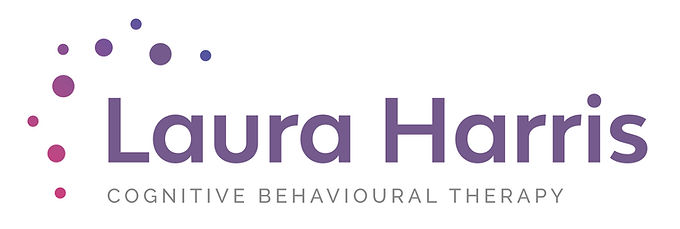 Laura Harris - Final Logo-Full Large.jpg