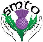 SMTO logo - NEW 2017.jpg
