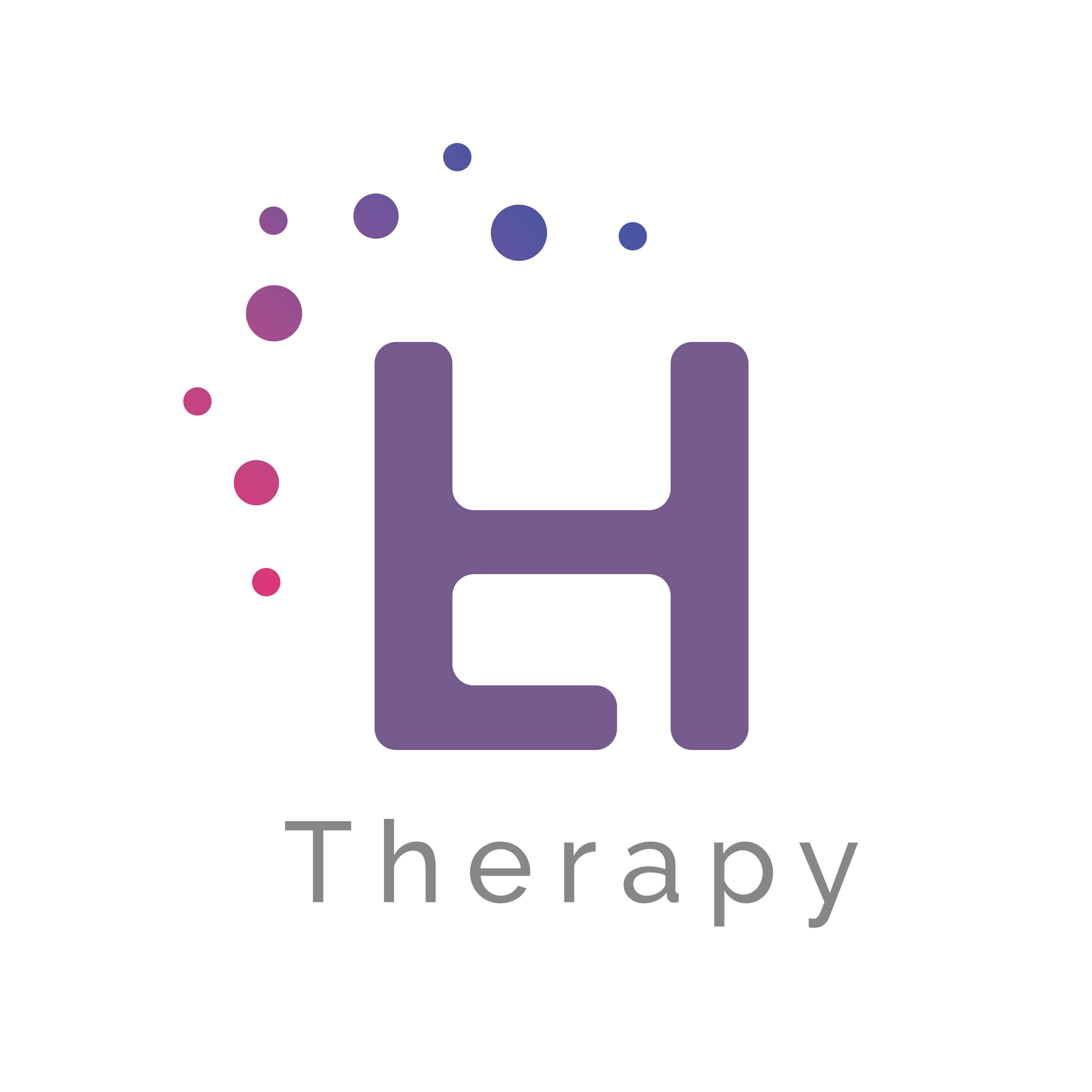 Laura Harris - Final Logo-Icon