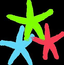Starfish, any small action