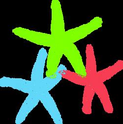 Starfish-free-to-use-clip-art