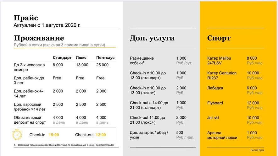 IMG-20200726-WA0015.jpg