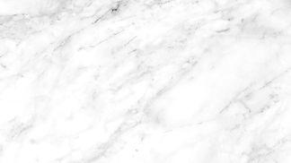 Marble Surface_edited_edited.jpg