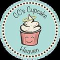 ccs new logo.png