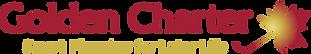 The-golden-charter-logo.png