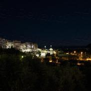 Mattinata-(notte)-0935.jpg