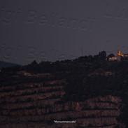 Monsummano-alto-di-notte-6422.jpg