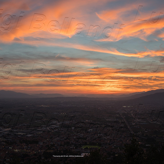 Tramonto-da-Monsummano-alto-6349.jpg