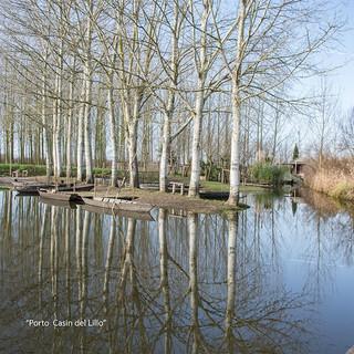 Porto-Casin-del-Lillo-9855.jpg