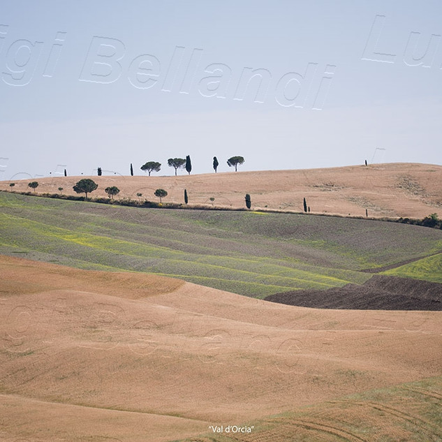 Val-d'Orcia-1953.jpg