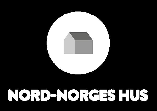 NORD-NORGES HUS LOGO HVIT-01.png