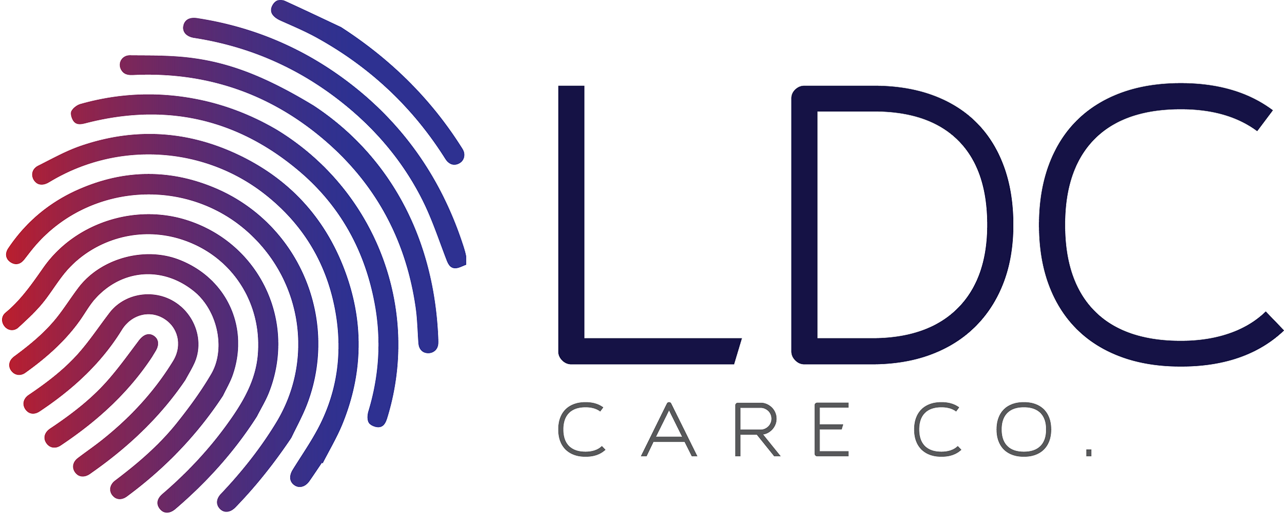 LDC Care Company Ltd | Residential & Supported Living Care