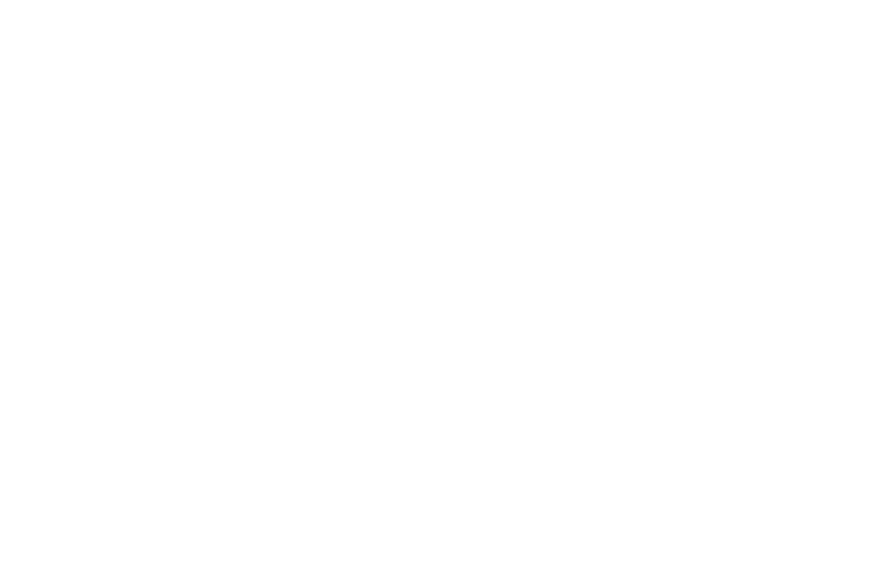 FINALIST - BEST FILM AWARDS - 2018