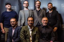 20171017_Filmfest_Gent_2017_©Jerroen_Willems_088