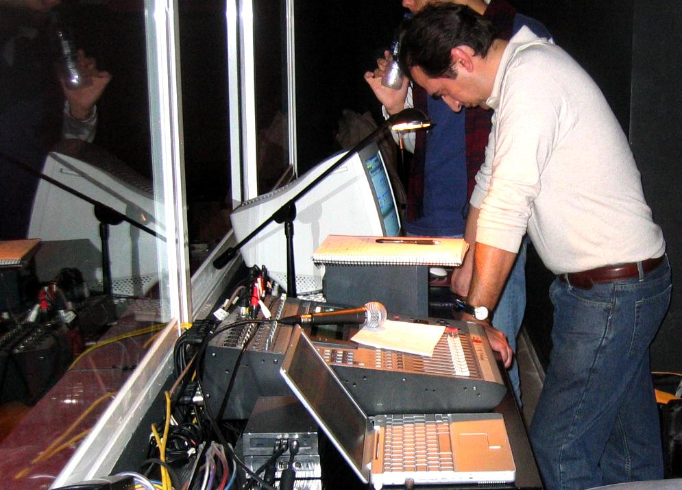 @AlejandroVivasP www.alejandrovivas.es compositor 9