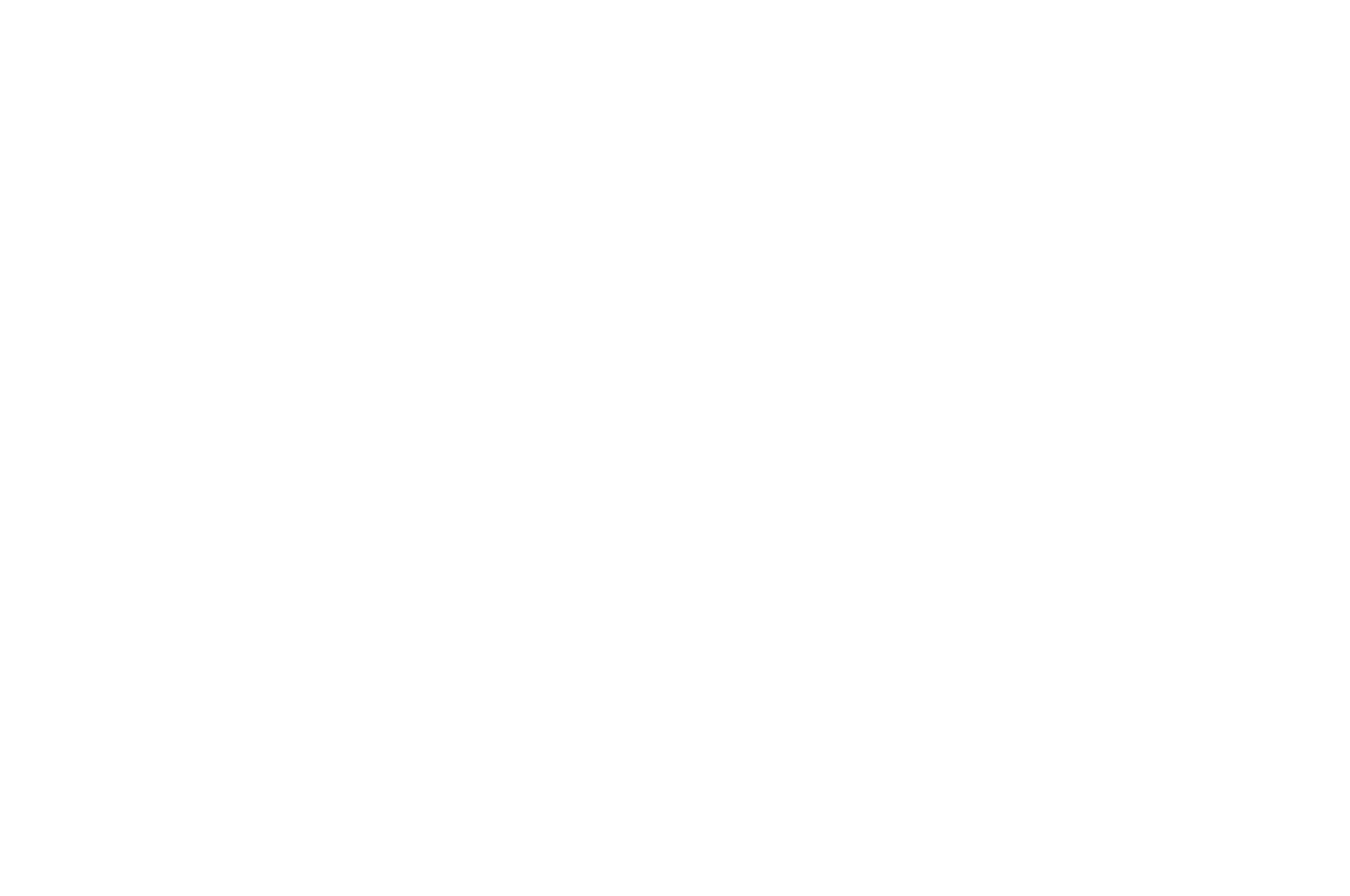WINNER - OUT OF THE CAN FILM FESTIVAL - 2017