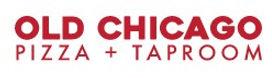 Old Chicago Logo.jpg