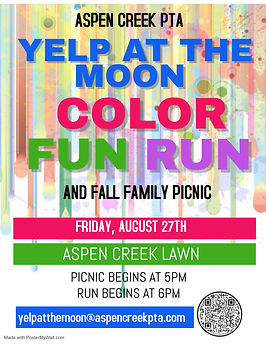 Color Run and Family Picnic with QR code.jpg
