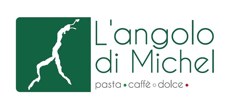 Logo Variante 1.1.png