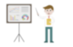 kisspng-learning-analytics-data-science-